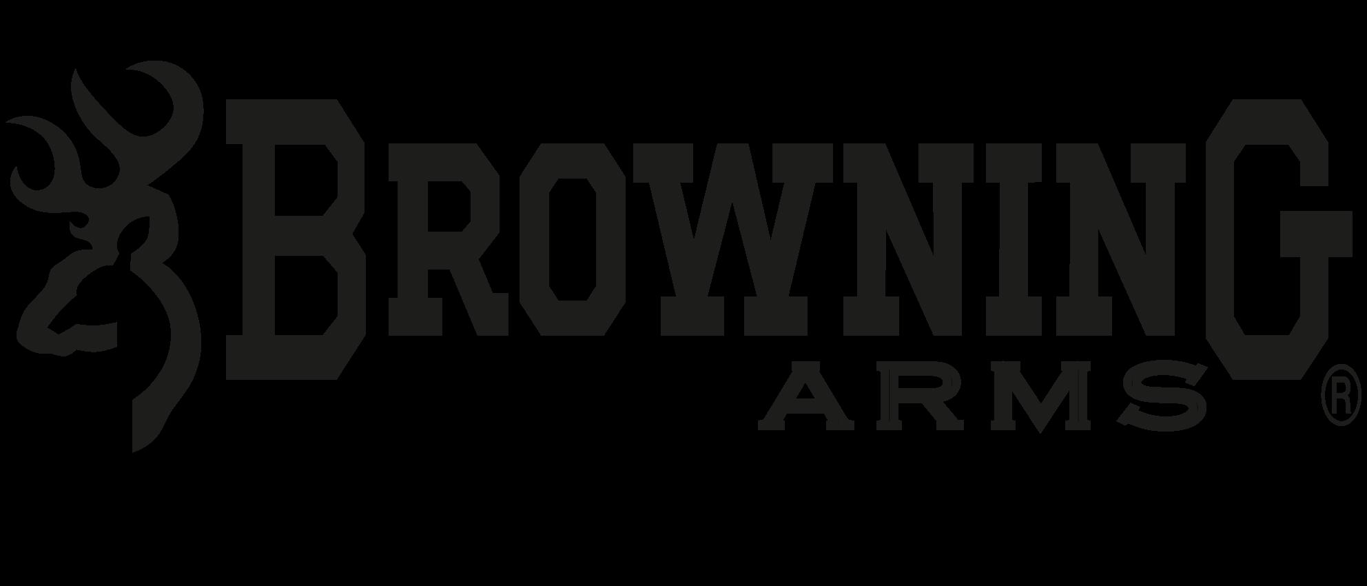 Browning Arms USA